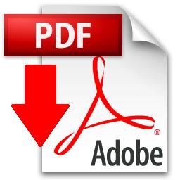 descargar-pdf_icono