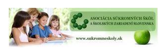 partner ASS